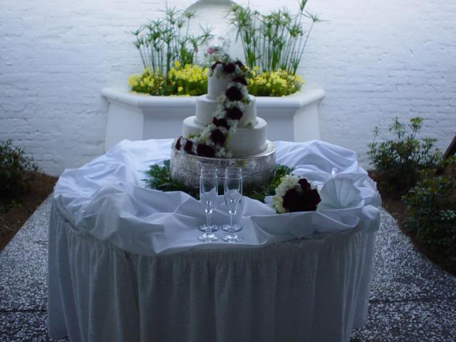 wedding cake leigh on sea an exquisite event crane cottage jekyll island ga 23078